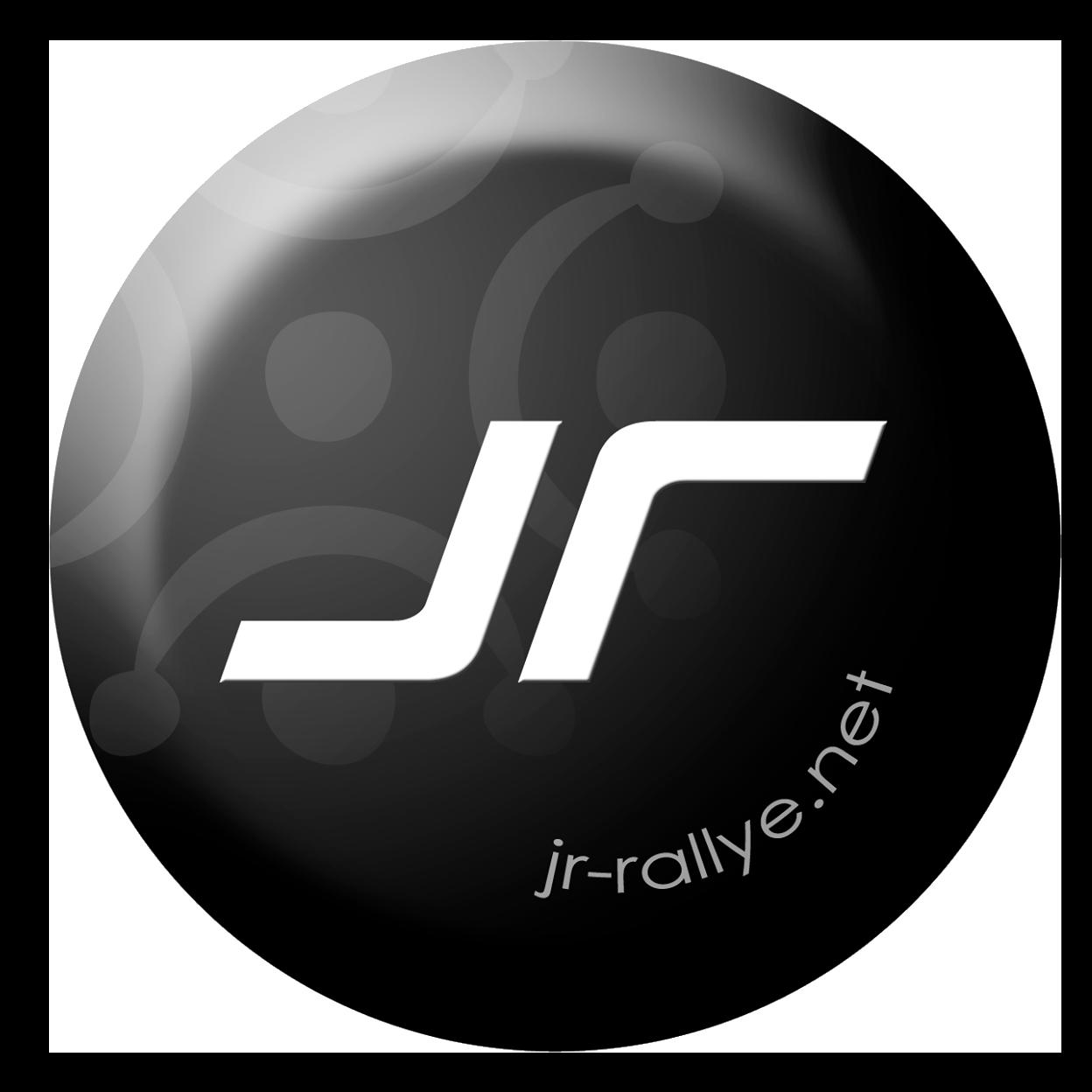 JR-Rallye Productora de Videos de Rallyes